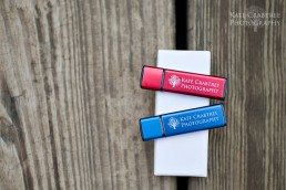 Maine Portrait and Wedding Photographer | Flash Drives | Maine Wedding Photographer | Kate Crabtree Photography 2