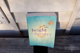 Wordie Wednesday | The Bright Forever, Lee Martin | Maine Wedding Photographer | Kate Crabtree Photography 2