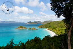 St John Virgin Islands Photography | Winter Vacation | Maine Wedding Photographer | Kate Crabtree Photography 27