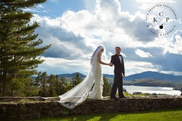 Blair Hill Inn Elopement, Greenville Maine | Marilyn & Justin | Maine Wedding Photographer | Kate Crabtree Photography 17