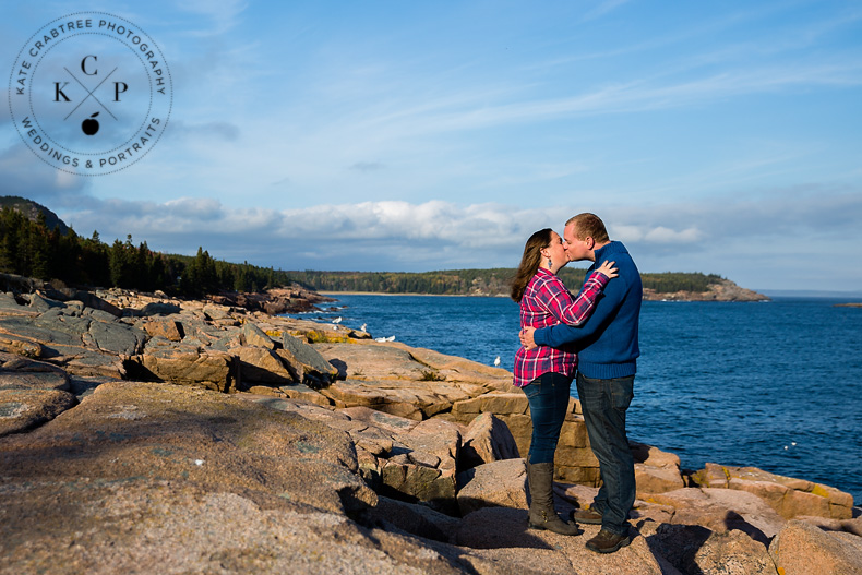 anniversary-portraits-in-acadia-national-park-kt (1)
