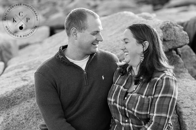 anniversary-portraits-in-maine-kt (2)