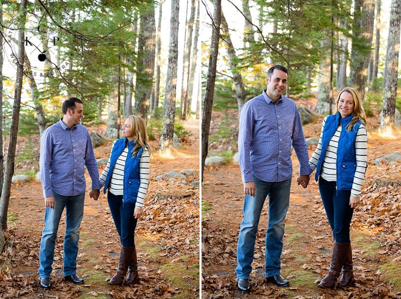 engagement-photographers-in-blue-hill-maine-ms (5)