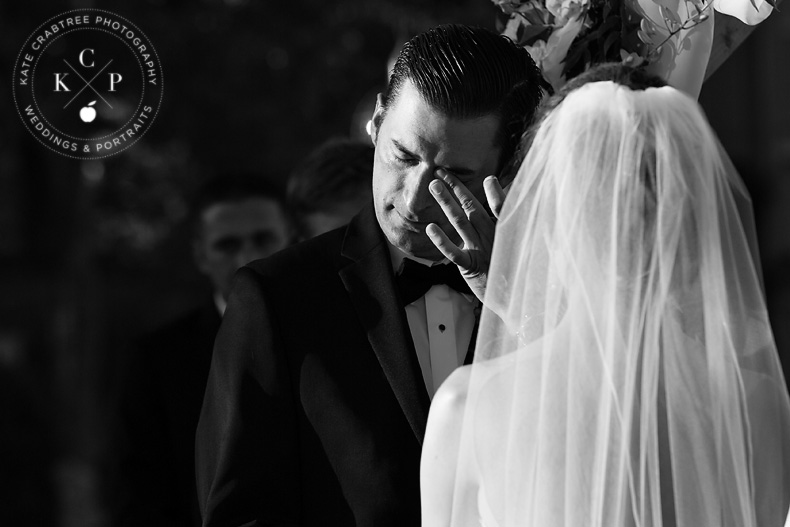 best-2014-wedding-photography-kcp (9)