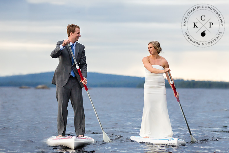 best-maine-wedding-photography-kcp (1)