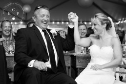 The Best Maine Wedding Photography of 2014 | Maine Wedding Photographer | Kate Crabtree Photography 29