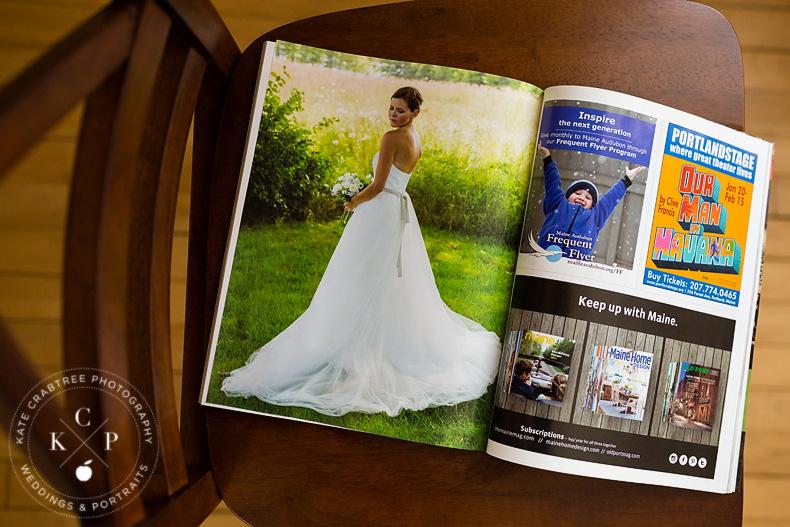 maine-published-weddings-mm15