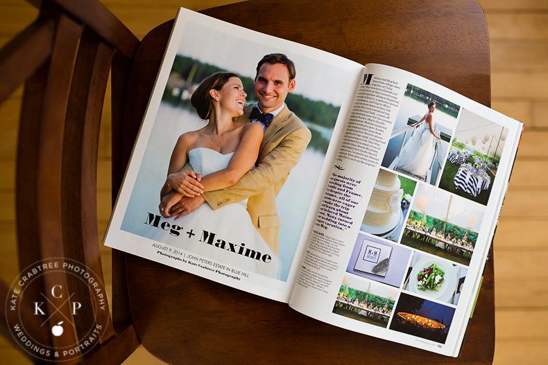 published-maine-weddings-mm15