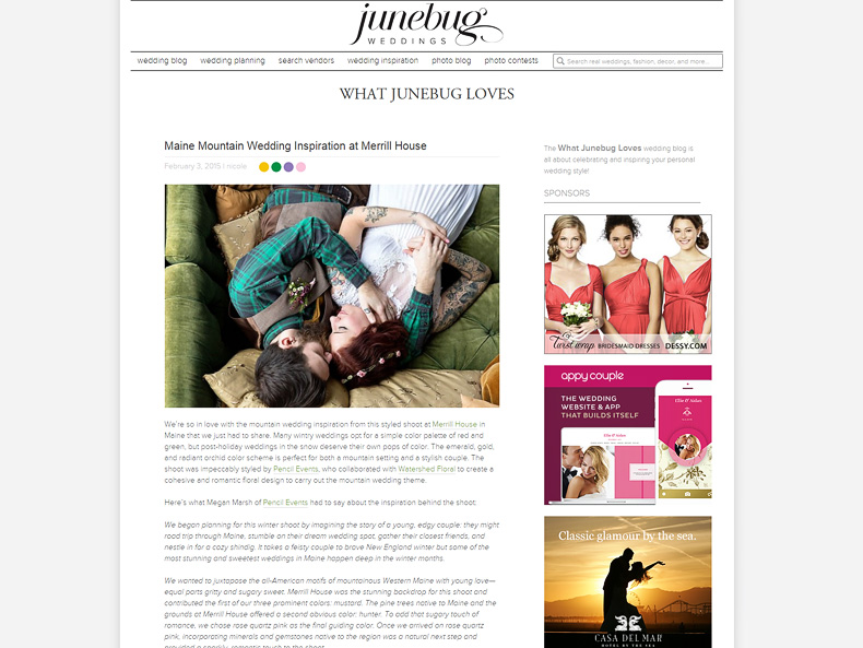 maine-wedding-published-on-junebug