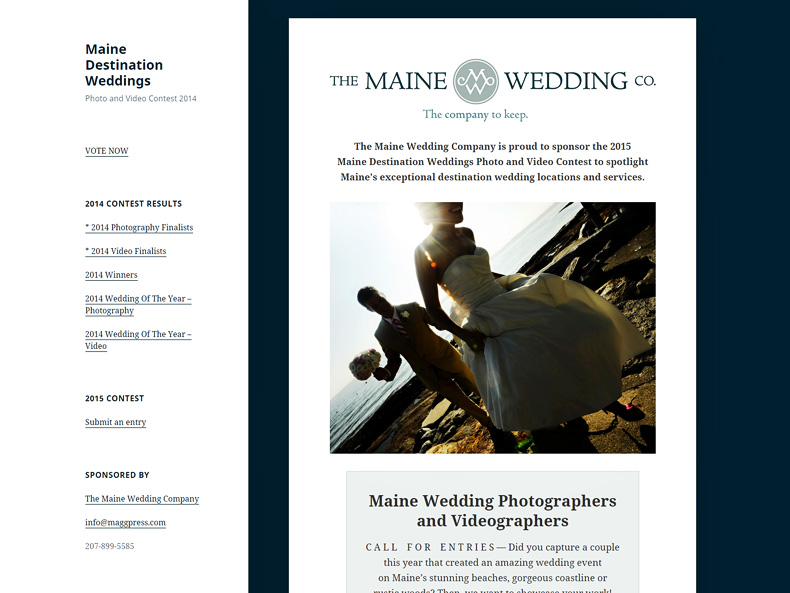 maine-destination-wedding-contest-photography