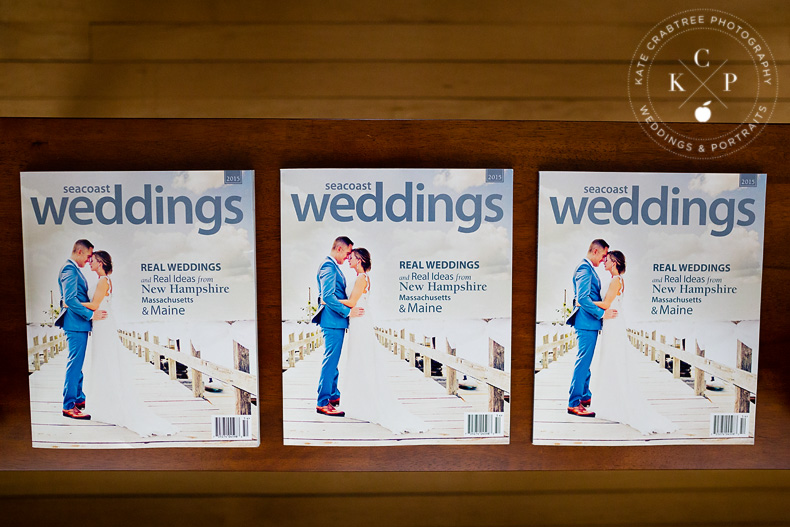 featured-in-seacoast-weddings-magazine-kcp (1)