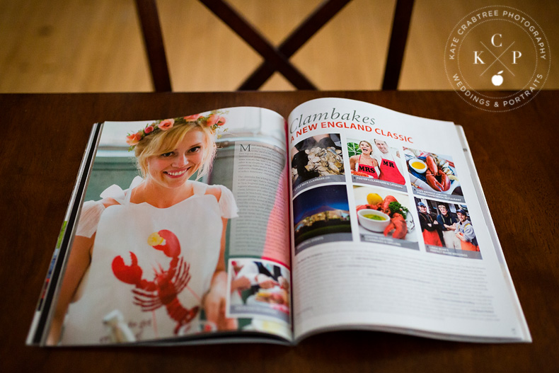published-in-seacoast-weddings-magazine-kcp (1)
