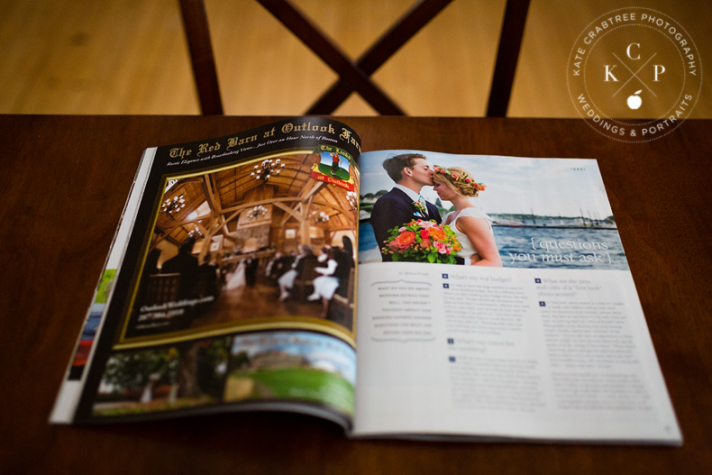 published-in-seacoast-weddings-magazine-kcp (3)
