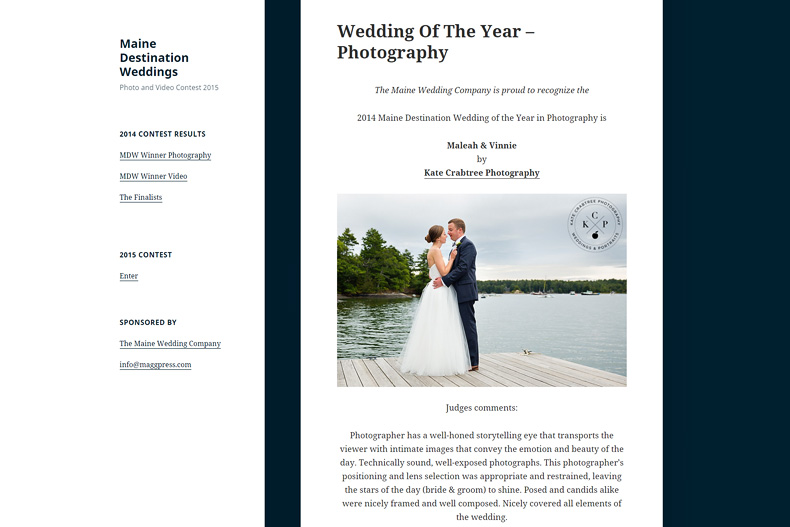 maine-destination-wedding-of-the-year
