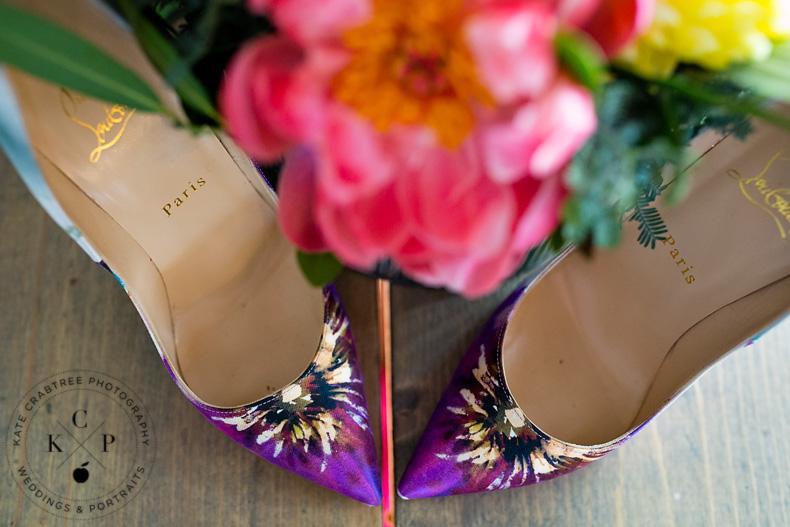 dutch-bloemen-winkel-florist (1)