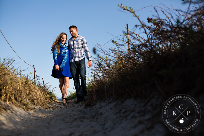 kennebunkport-maine-engagement-photography-st (1)