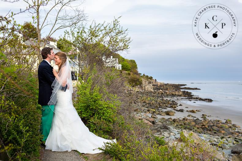 york-harbor-reading-room-wedding-kd (2)