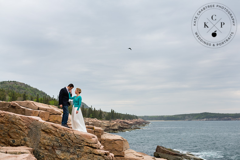 acadia-national-park-vow-renewal-af (1)