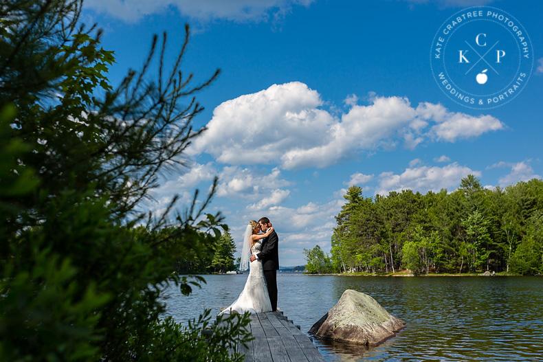 millinocket-maine-wedding-ld (1)