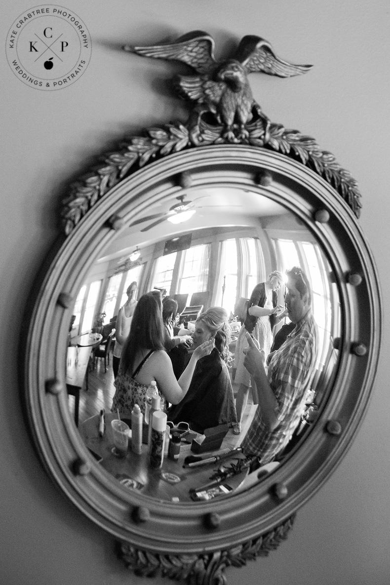 millinocket-maine-wedding-photographer-ld (2)
