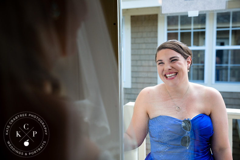 Laura And Dan S Millinocket Maine Wedding Maine Wedding