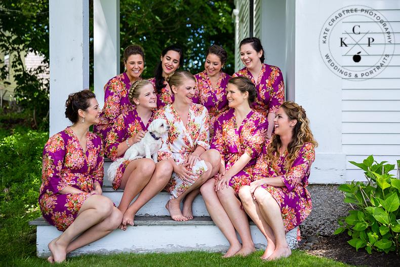 maine-island-wedding-photography-ar (2)