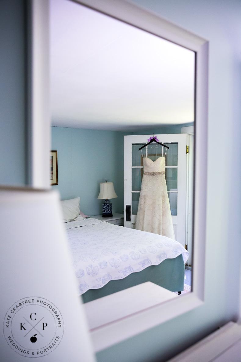 maine-wedding-details-ar (3)