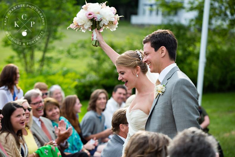 north-haven-maine-wedding-photos-ar (3)