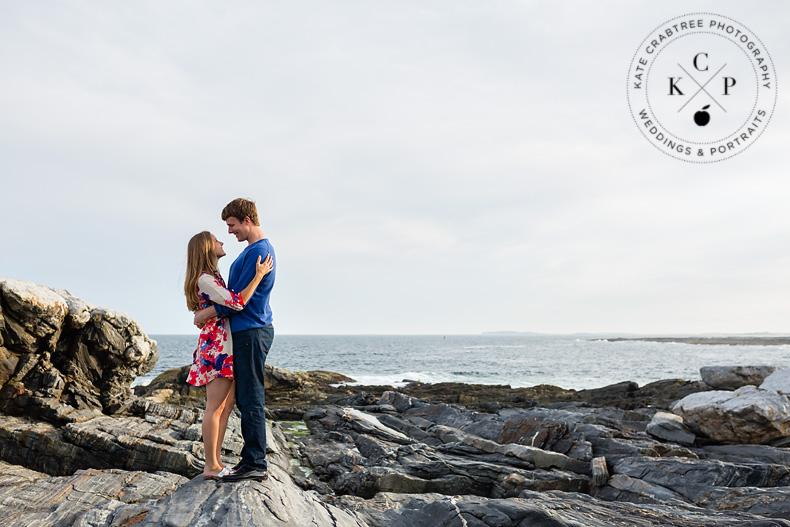 midcoast-maine-engagement-photographers-bm (1)