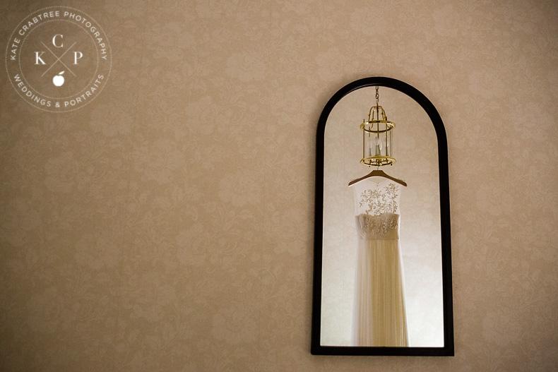 private-estate-maine-wedding-nt (1)