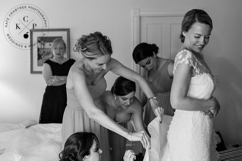 candid-maine-wedding-photography-ms (2)