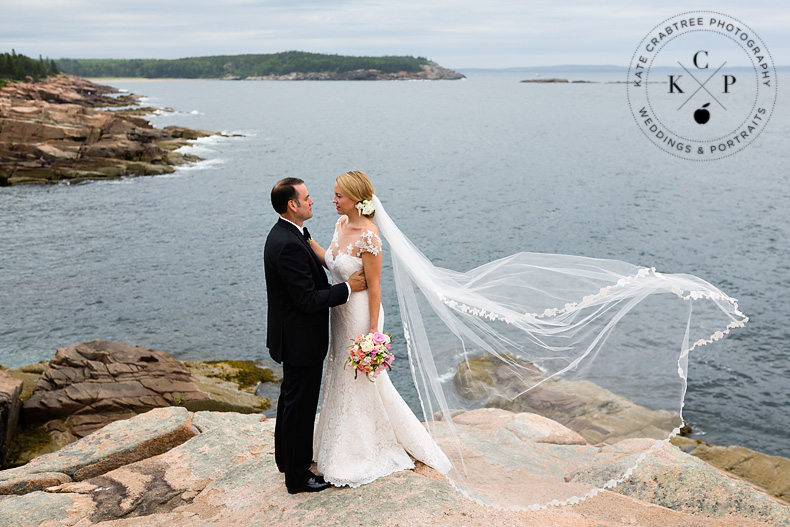 wedding-portraits-in-acadia-national-park-ms (1)