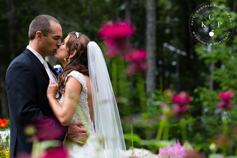 maine-lakeside-wedding-jd (20)