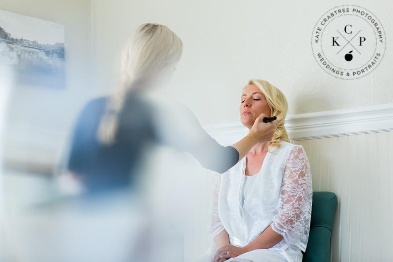 ariel-johnson-kennebunkport-wedding-makeup (2)