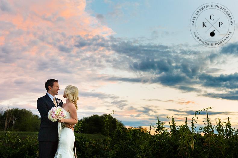 nonantum-resort-kennebunkport-wedding-sb (3)