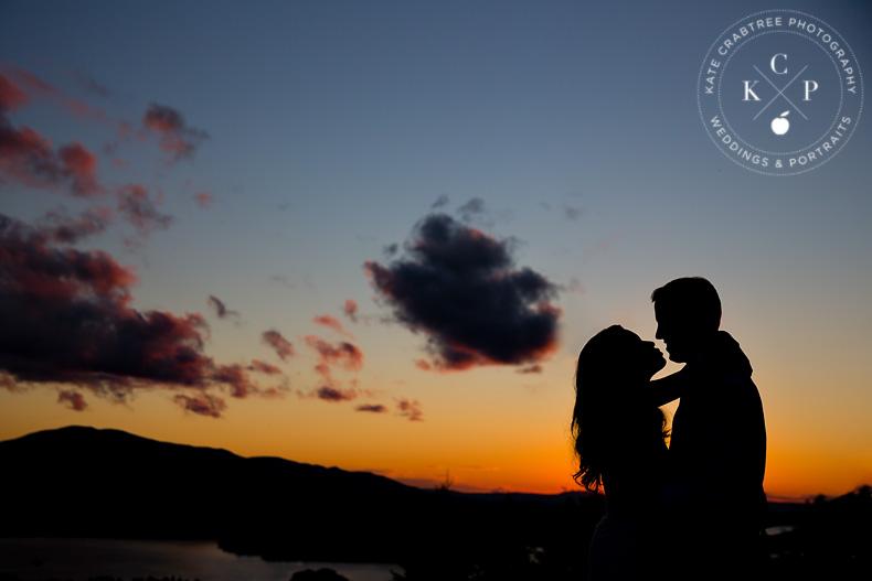 greenville-maine-wedding-photography-cn (4)