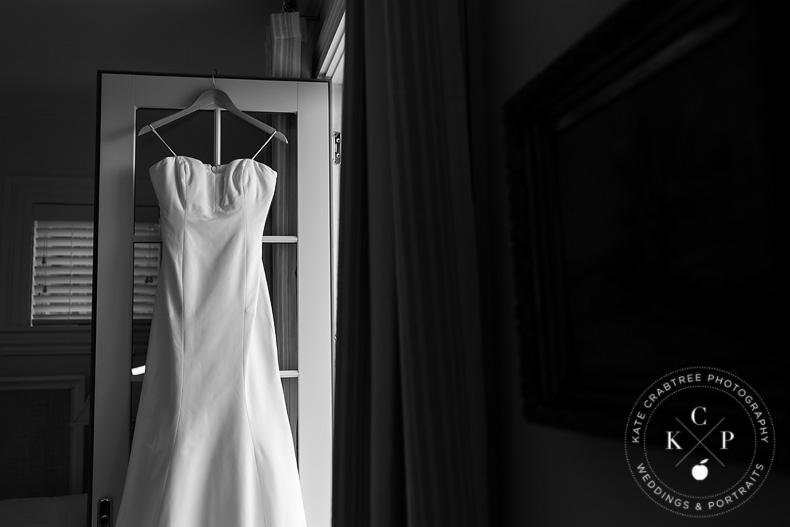 weddings-in-greenville-maine-cn (1)