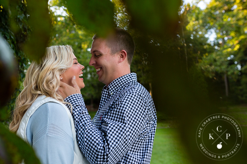 camden-maine-engagement-portraits-at (1)