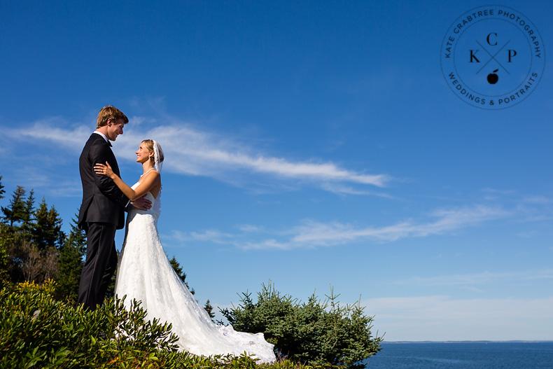 pemaquid-point-maine-wedding-bm (2)