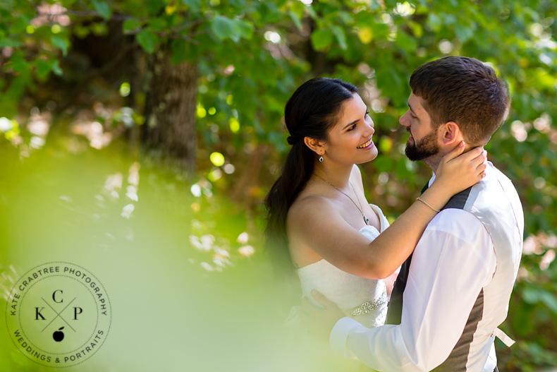 cliffside-lodge-maine-wedding-rn (35)