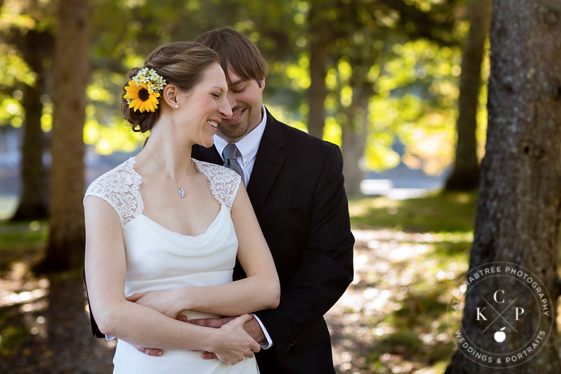 boothbay-harbor-maine-wedding-eb (7)