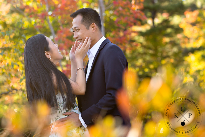 maine-fall-engagement-portraits-hq (1)
