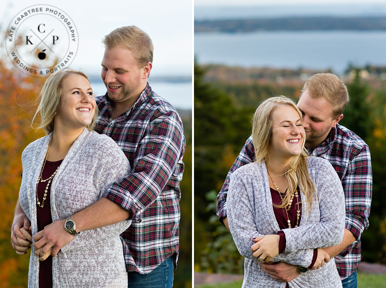 engagement-session-at-point-lookout-maine-tw