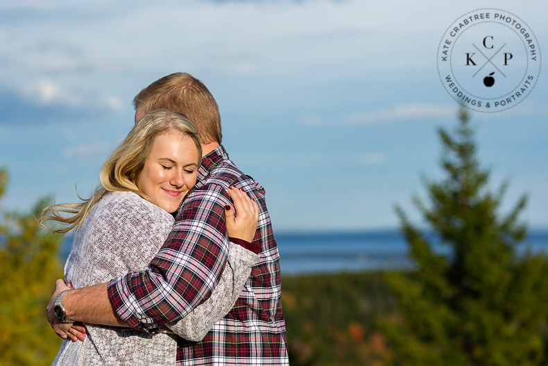 northport-maine-engagement-portraits-tw (1)
