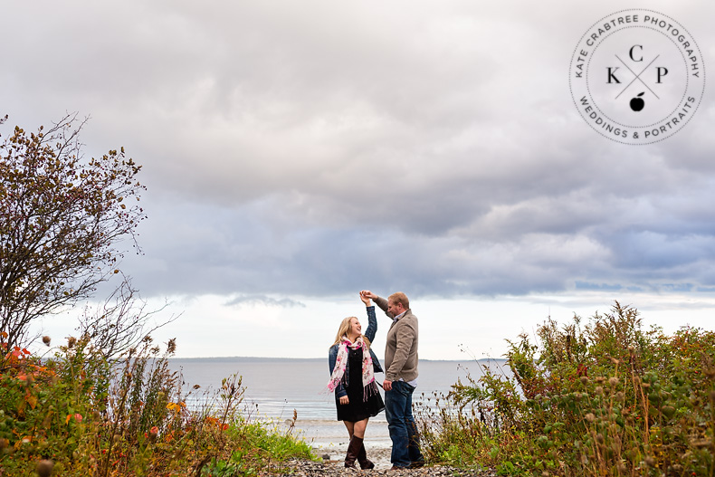 northport-maine-engagement-portraits-tw (5)