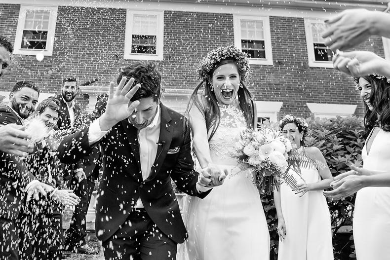 maine-wedding-photojournalism-2015