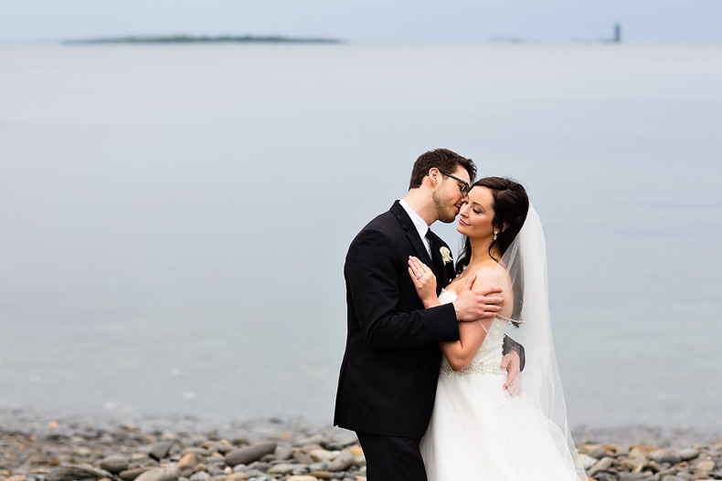 coastal-maine-wedding-photographer-sm (3)