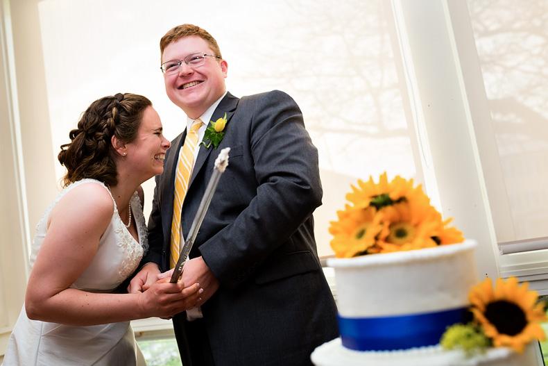 betsy-mark-maine-wedding (32)