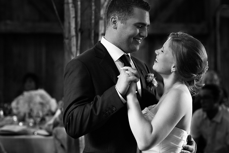 maine-documentary-wedding-photographer-am (3)
