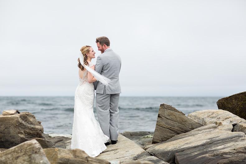 peaks-island-maine-wedding-kd (5)